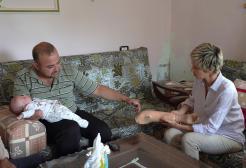 Asma_Assad_Bersama_Veteran_Perang