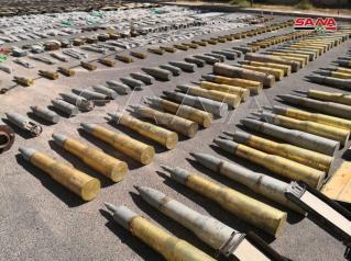 Gudang_Senjata_Teroris_di_Daraa_Ditemukan_03