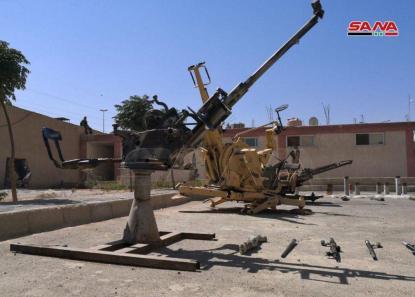 Gudang_Senjata_Teroris_di_Daraa_Ditemukan_04