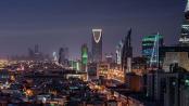 Kerajaan Arab Saudi