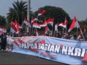 Papua Bagian NKRI