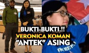 Veronica Koman
