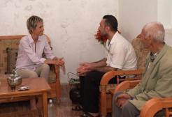 Veteran_Perang_Bersama_Asma_Assad