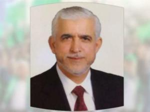 Muhammad Al-Khudari, Tokoh Senior Hamas yang Dipenjara Otoritas Saudi