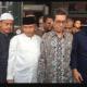 Ahok, Marwan Batubara, HTI