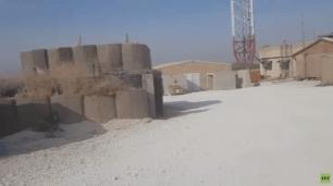 Pangkalan_AS_di_Suriah_Setelah_Ditinggalkan_Dibom
