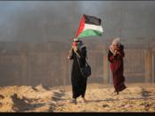 Palestina, Jihad Islam, Jalur Gaza
