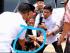 Penyerangan, Wiranto, Menkopolhukam