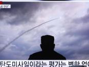 Pantau Latihan AU Korut, Kim Jong-Un Tekankan Perlunya Persiapan Perang