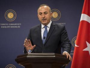 Turki Minta Jerman Serahkan Panglima Tertinggi SDF