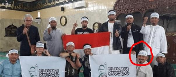 Yusuf Muhammad: Pecat Petinggi Serikat