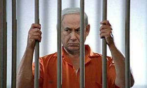 Atwan: Era Netanyahu Telah Berakhir