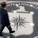 CIA, Agen, Amerika Serikat