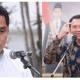 Erick Thohir dan Ahok, BUMN