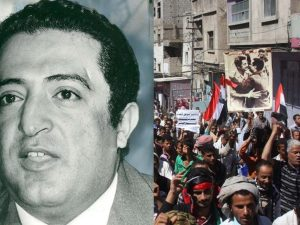 TERUNGKAP! Saudi Dibalik Pembunuhan Mantan Presiden Yaman