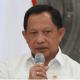 Sentilan Pedas Mendagri ke Anies: Penataan Kota Jakarta Semrawut