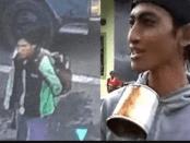 Polisi Buru Pelaku Lain Bom Bunuh Diri di Polrestabes Medan