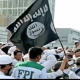 Surat Terbuka Yusuf Muhammad: Menag Tak Punya Nyali Hadapi FPI