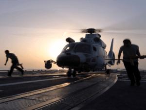 Iran, Rusia, China segera Gelar Latihan Militer Bersama di Laut Oman, AS Ketar-ketir