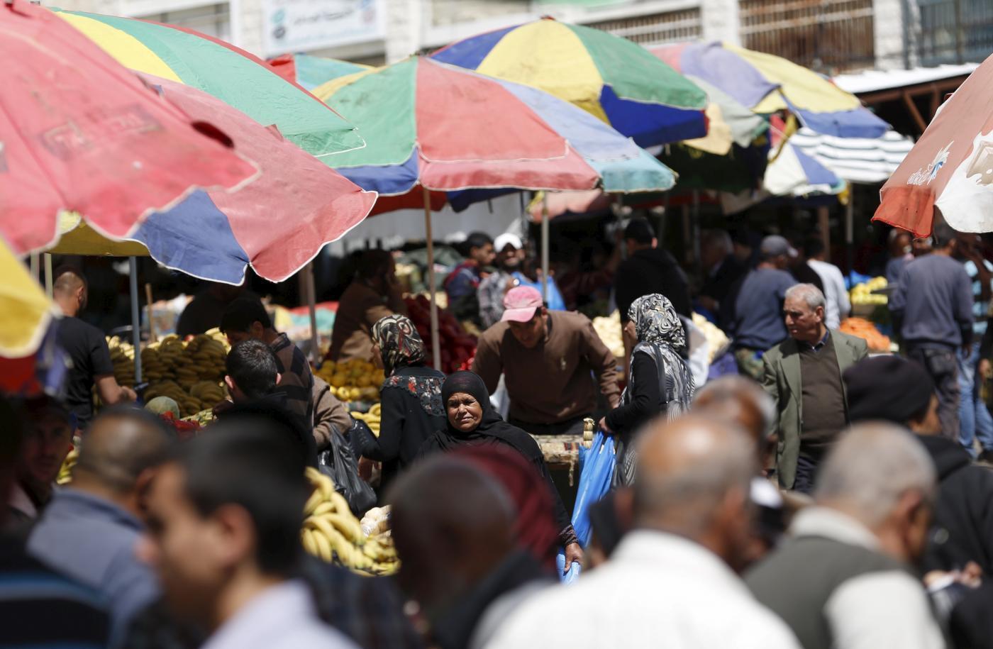 2015-03-25t120000z_824590982_gf10000037614_rtrmadp_3_palestinians-economy-westbank