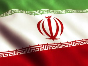 Iran Gelar Forum Inisiatif Perdamaian Hormuz pada Awal Januari