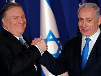 Analis: Google Bagian dari Mesin Propaganda Dibawah Kontrol Zionis
