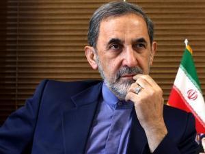 Iran: Serangan Israel ke Suriah Tidak Akan Dibiarkan Tanpa Jawaban