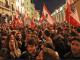 Hizbullah Dukung Pemerintahan Baru Lebanon