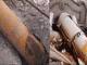 Kesekian Kalinya WikiLeaks Bongkar Kebohongan Laporan OPCW soal Serangan Kimia Douma