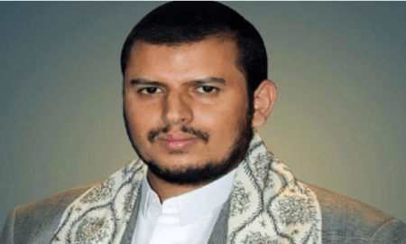 Houthi Desak PBB Untuk Cari Solusi Efektif Hentikan Blokade Bandara Sana'a Yaman