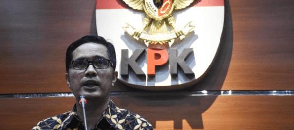WOW! KPK Temukan Aliran Uang Rp 100 Milyar ke Mantan Dirut Garuda