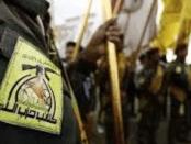Kata'ib Hizbullah Irak Bersumpah Akan Balas Agresi AS
