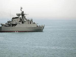 Zarif: Latihan Gabungan Iran, China dan Rusia untuk Amankan Jalur Perairan Penting
