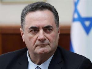 Katz: Israel Kembali Jalankan Operasi Pembunuhan Tokoh-tokoh Palestina