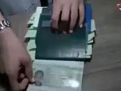 VIDEO: Puluhan Paspor ISIS Disita, Termasuk Anak Kecil Asal Indonesia