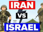 Analis: Akankah Israel dan Iran Perang?
