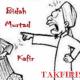 Menkopolhukam di Mukernas V PPP: Ayo Kita Lawan Kelompok Takfiri