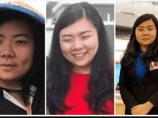 Datangi Konsulat Australia, Polda Jatim Cek Keberadaan Veronika Koman