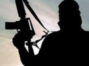 2 Anggota Senior ISIS Ditangkap di Mosul
