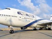 Sinyal Normalisasi Menguat, Israel Secara Resmi Izinkan Warganya Kunjungi Saudi