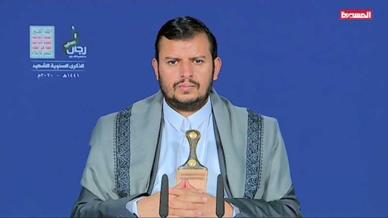 Pemimpin Houthi Kejutkan Dunia dengan Imbangi Kekuatan AS-Israel di Timur Tengah