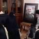 Video: Ayatullah Ali Khamanei Kunjungi Rumah Qassem Soleimani Untuk Ucapkan Belasungkawa