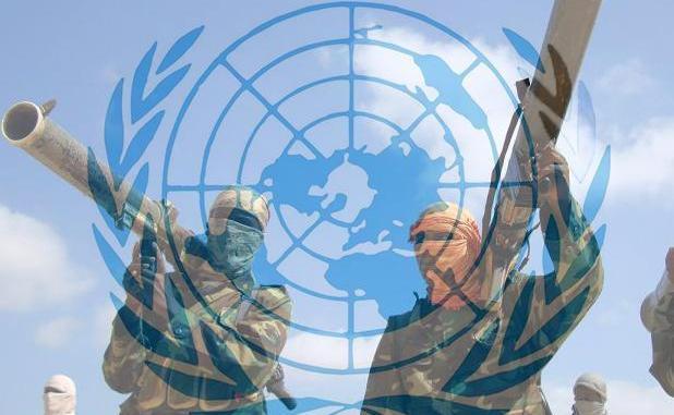 Vanessa Beeley: DK PBB Perluas Bantuan untuk Teroris di Idlib