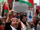 Israel Akan Bangun 4 Penjara Baru di Wilayah Pendudukan Palestina
