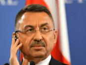 Ankara: Turki kemungkinan Besar Batal Kirim Pasukan ke Libya