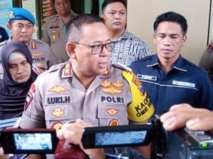 Kapollda Jatim Sebut 3 Anggota Keluarga Cendana Terlibat Investasi Bodong MeMiles
