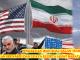 Benang Merah Upaya Kudeta Iran dan Jatuhnya Pesawat Ukraina