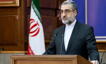 Kejaksaan Iran: Sejumlah Penangkapan Dilakukan Terkait Jatuhnya Pesawat Ukraina