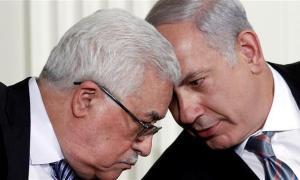 Mahmoud Abbas ke Netanyahu: Palestina Bebas Akhiri Kerjasama Keamanan dengan Israel