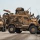 Militer AS hadang konvoi militer Rusia menuju ladang minyak Suriah di Hasakah
